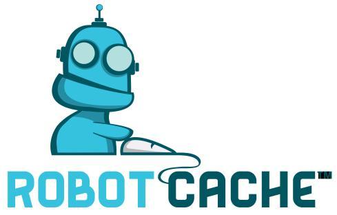 robot_cache_logo_1