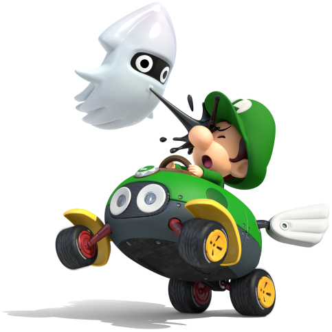 Baby_Luigi_Artwork_-_Mario_Kart_8.png