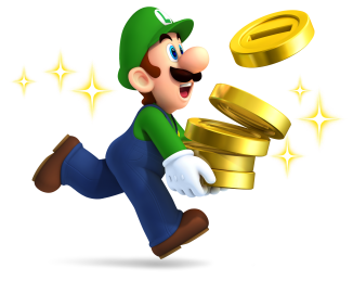 Luigi_with_Coins.png