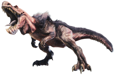 MHW-Render_Anjanath_001.png