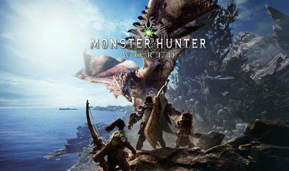 Monster-Hunter-World-Update-919676