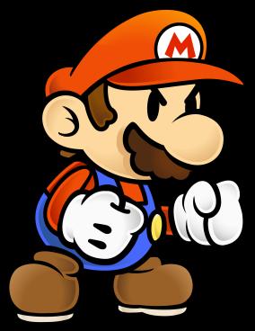 Paper_Mario_8_-_TTYD.png