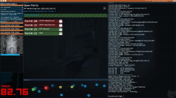 Screenshot-Hacknet-5
