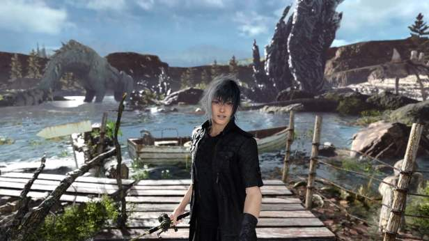 monster-of-the-deep-final-fantasy-xv-review-397-1280x720